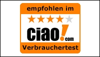 CIAO_LOGO