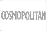 Cosmopolitan Logo 150x100