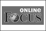 Focus Online Logo 150x100