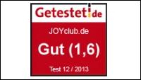 Getestet_DE_LOGO
