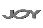 JOY Logo 150x100