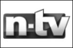 NTV Logo 150x100